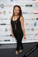 Beautypress Event #115