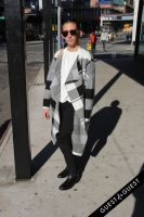 NYC Street Style Winter 2015 #2