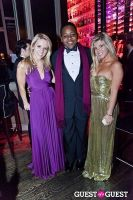 """Black Tie Fundraiser for """" See new Arks"""" #99"""