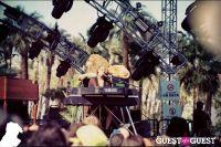 Coachella Weekend One Festival & Atmosphere #68