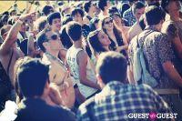 Coachella Weekend One Festival & Atmosphere #67