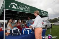 28th Annual Harriman Cup Polo Match #339