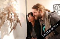 God Complex at Joseph Gross Gallery #30