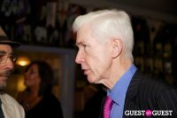'Chasing The Hill' Reception Hosted by Gov. Gray Davis and Richard Schiff #18
