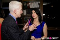 'Chasing The Hill' Reception Hosted by Gov. Gray Davis and Richard Schiff #25
