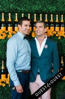 The Sixth Annual Veuve Clicquot Polo Classic Red Carpet #17