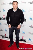 Stand Up for a Cure 2013 with Jerry Seinfeld #64