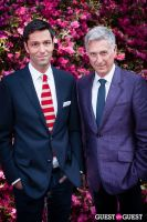Chanel Hosts Eighth Annual Tribeca Film Festival Artists Dinner #5