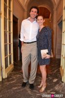 The Frick Collection's Summer Soiree #18
