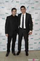The Hark Society's 2nd Annual Emerald Tie Gala #26