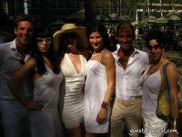 Gregoire Vogelsang , Liset Velasquez , Vanessa Vandergast , Simeone Scaramozzino