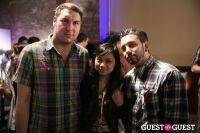 GE at SXSW Interactive Austin #5
