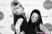 Daily Glow presents Beauty Night Out: Celebrating the Beauty Innovators of 2012 #123