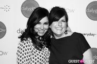 Daily Glow presents Beauty Night Out: Celebrating the Beauty Innovators of 2012 #72