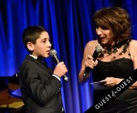 Children of Armenia Fund 11th Annual Holiday Gala #361