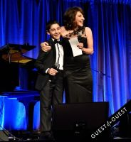 Children of Armenia Fund 11th Annual Holiday Gala #363