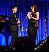 Children of Armenia Fund 11th Annual Holiday Gala #364