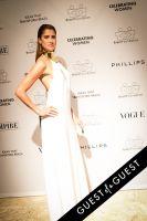 Brazil Foundation XII Gala Benefit Dinner NY 2014 #22