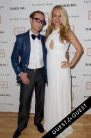 NY Academy of Art's Tribeca Ball to Honor Peter Brant 2015 #151