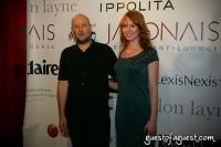 Guy Jacobson, Alicia Witt