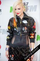 KIIS FM's Jingle Ball 2014 #20