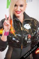 KIIS FM's Jingle Ball 2014 #15