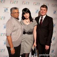 YMA Fashion Schlorship Fund Awards Dinner #73