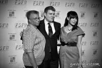 YMA Fashion Schlorship Fund Awards Dinner #72