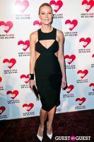 God's Love Golden Heart Achievement Awards #37