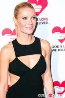 God's Love Golden Heart Achievement Awards #35