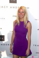 Gwyneth Paltrow and Tracy Anderson Celebrate the Opening of the Tracy Anderson Flagship Studio in Brentwood #67
