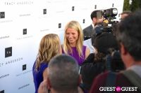 Gwyneth Paltrow and Tracy Anderson Celebrate the Opening of the Tracy Anderson Flagship Studio in Brentwood #61