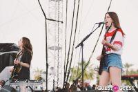 Coachella 2014 Weekend 2 - Friday #10