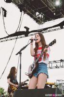 Coachella 2014 Weekend 2 - Friday #9