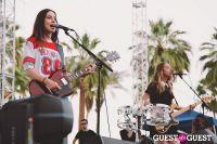 Coachella 2014 Weekend 2 - Friday #20