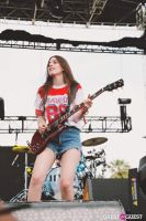 Coachella 2014 Weekend 2 - Friday #29