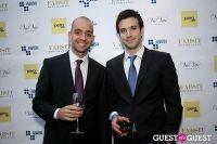 FABSIT & FORUM Presents: Cotes De Provence Rose Party #1