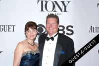 The Tony Awards 2014 #308