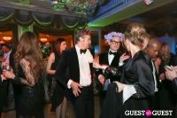 Save Venice Enchanted Garden Ball #30