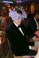 Save Venice Enchanted Garden Ball #190