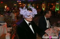 Save Venice Enchanted Garden Ball #191