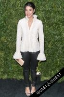 Chanel's Tribeca Film Festival Artists Dinner #139