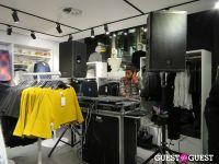 H&M x Isabel Marant Launch Party #10