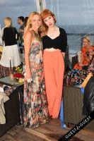 Alice + Olivia Montauk Beach BBQ #31