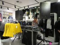 H&M x Isabel Marant Launch Party #9