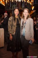 The MEDIUM Group Presents - Cocktails and Curators: An evening Honoring Paola Antonelli #76