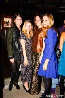 The Junior Society of Ballet Hispanico Presents Dance into Fashion #73
