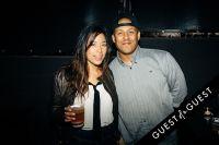 Hennessy V.S. presents SSUR Los Angeles #54
