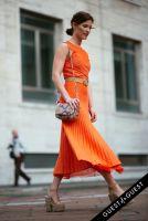 Milan Fashion Week Pt 3 #13