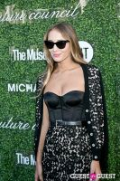 Michael Kors 2013 Couture Council Awards #123